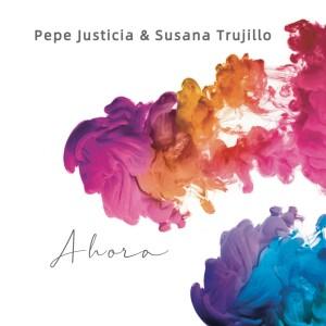 AHORA-Cover