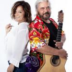 Pepe&Susana